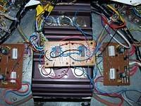 Detector Circuit overall
