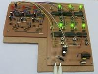 Powered Up Boards