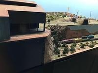 Whyalla Model Railway (24)